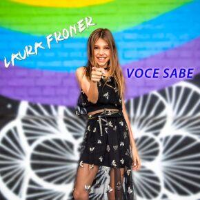 Laura Froner Cantora